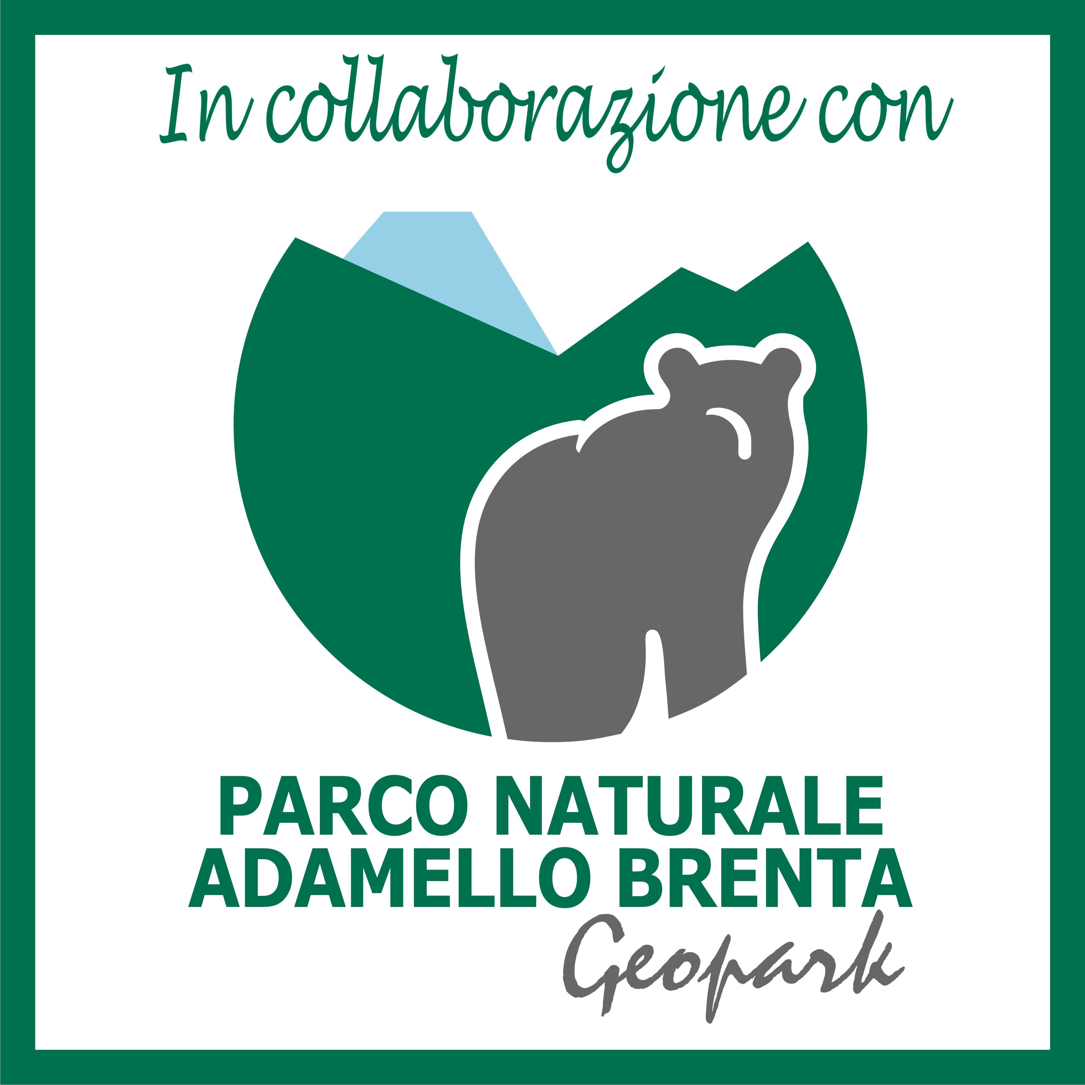 Parco Naturale Adamello Brenta