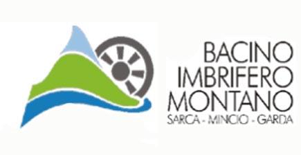 Bacino Imbrifero Montano