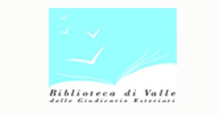 Biblioteca di Valle