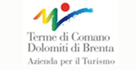 Terme di Comano Dolomiti di Brenta